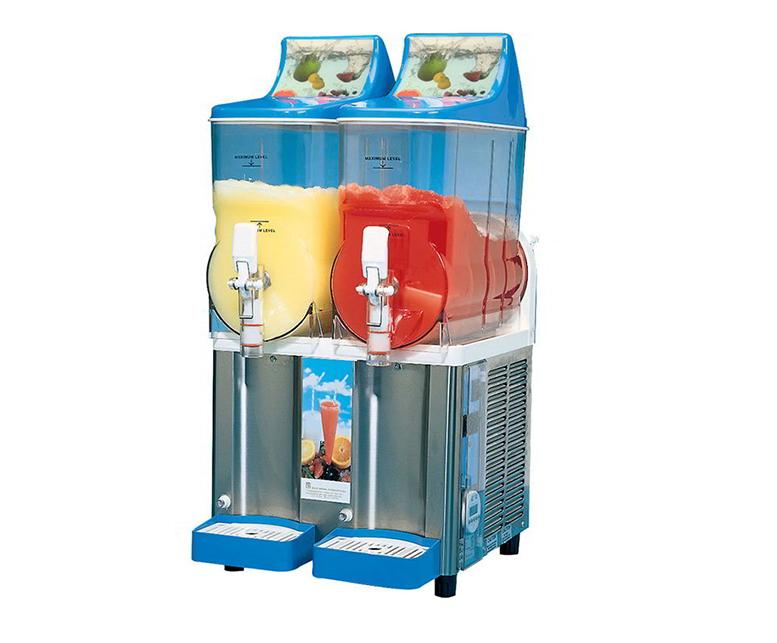 Tropical Drink Machine