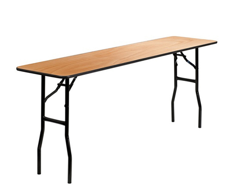 6 ft Conference Table
